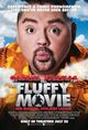Fluffy Movie, The