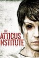 Atticus Institute, The