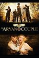 Aryan Couple, The