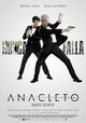 Anacleto: Agente secreto (Spy Time)