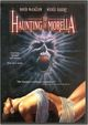 Haunting of Morella, The
