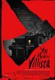 Axe Murders of Villisca, The