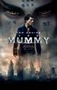 The, Mummy