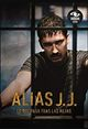 Alias J.J. (Surviving Escobar)