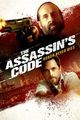 Assassin's Code, The