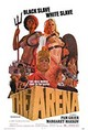 Arena, The