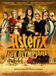 Astérix aux jeux olympiques (Asterix at the Olympic Games)