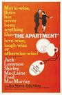 Apartment, The