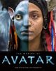 Avatar - Making of Film