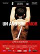 Ano Sin Amor, Un (A Year Without Love)