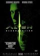 Alien: Resurrection (Alien 4)